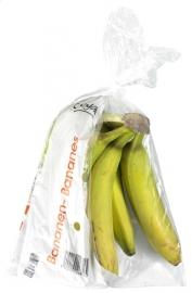 EVERYDAY banaan/bananen - per 1 Kg.