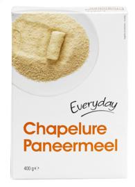 EVERYDAY  paneermeel  -  400 gr