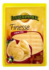LEERDAMMER  Finesse Caractère  - 100 gr