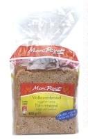 Voorverpakt Brood