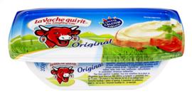 LA VACHE QUI RIT  Original kuipje  -  200 gr.