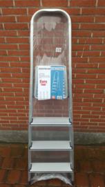 1 Huishoudtrapladder