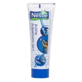 NESTLE  gecondenseerde volle melk (tube), 170gr.