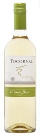 Tocornal Sauvignon Blanc Chili wit