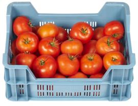 Everyday tomaten extra, in bulk, los..  -   (per 500gr - 1/2 Kg.)