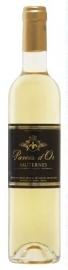 Sauternes Pavois d`or 50 cl     Heerlijke likeur wijn voor de fijnproever onder ons.