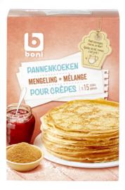 Bloem - Meel - Bakken