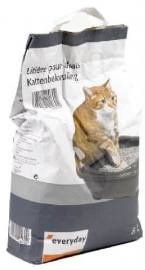 EVERYDAY kattenbakvulling - 8 L