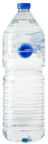 BONI SELECTION  natuurlijk mineraalwater-  2 L.