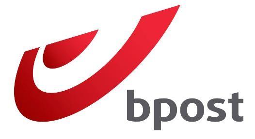 logo-bpost.jpg
