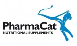 Logo PharmaCat