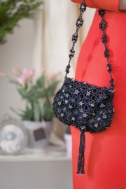 Clutch 'Little Black'