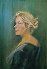 Carine Mauritz