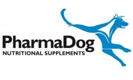 Logo PharmaDog