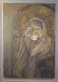 Elle Macpherson, iconofresco 2