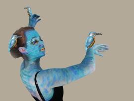 'Riverdance 2'
