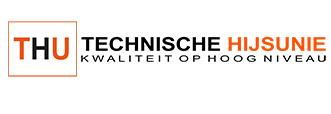 Logo Technische Hijs Unie