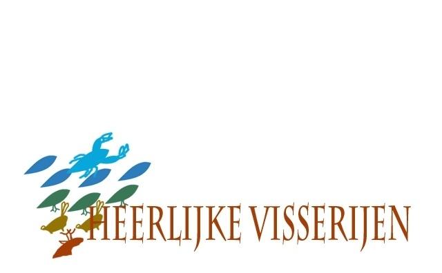 Logo Heerlijke Visserijen