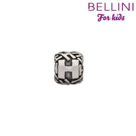 Bellini H