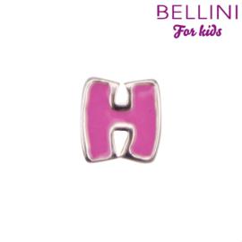 Bellini 570.H