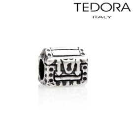 tedora 515.169
