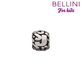 Bellini J