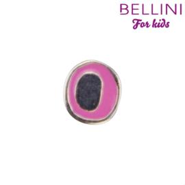 Bellini 570.O