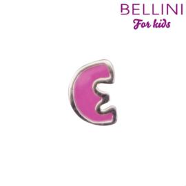 Bellini 570.E