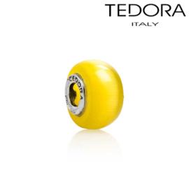 tedora 521.400