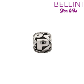 Bellini P