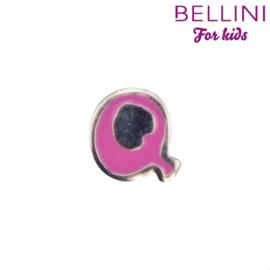 Bellini 570.Q