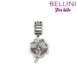 Bellini 562.054