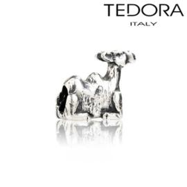 tedora 512.286