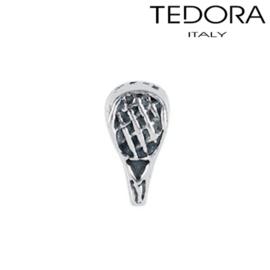 Tedora 515.161