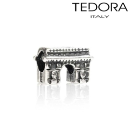 tedora 512.293