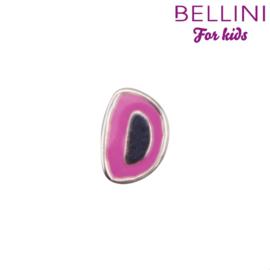 Bellini 570.D