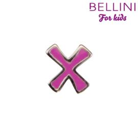 Bellini X