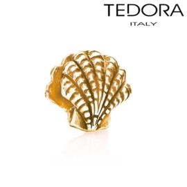 tedora 532.102