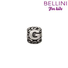 Bellini G