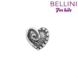 Bellini 562.016