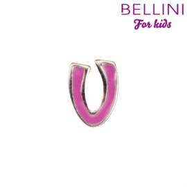 Bellini 570. V