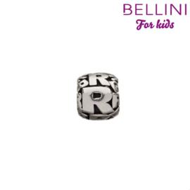 Bellini R