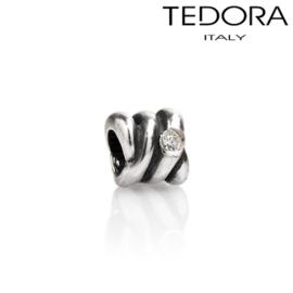 Tedora 522.002