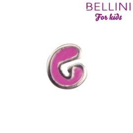 Bellini 570.G