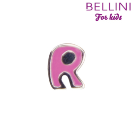 Bellini 570.R