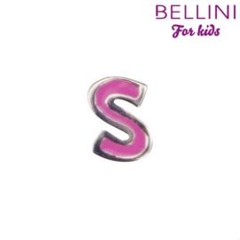 Bellini S