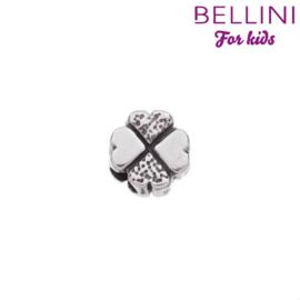Bellini afbeeldingen