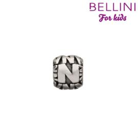 Bellini N