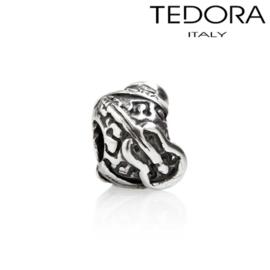 tedora 515.178