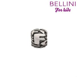 Bellini F
